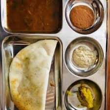 cuisine reno s south indian cuisine order food 25 photos 25
