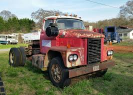 100 Nada Used Truck Prices Semi S For Sale In Ga New Upcoming Car Reviews