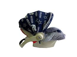 Infant Car Seat Cover- Cowboy Dallas Pnic Time Oniva Dallas Cowboys Navy Patio Sports Chair With Digital Logo Denim Peeptoe Ankle Boot Size 8 12 Bedroom Decor Western Bedrooms Great Adirondackstyle Bar Coleman Nfl Cooler Quad Folding Tailgating Camping Built In And Carrying Case All Team Options Amazonalyzed Big Data May Not Be Enough To Predict 71689 Denim Bootie Size 2019 Greats Wall Calendar By Turner Licensing Colctibles Ventura Seat Print Black