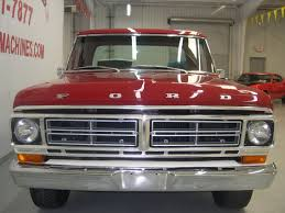 Ford Pickup 1972: Review, Amazing Pictures And Images – Look At The Car 1972 Ford F100 Classics For Sale On Autotrader Truck Wiring Diagrams Fordificationcom 70 Model Parts Best Image Kusaboshicom Ride Guides A Quick Guide To Identifying 196772 Trucks F250 Camper Special Stock 6448 Sale Near Sarasota Ford Mustang Fresh 2019 Specs And Review Zzsled F150 Regular Cab Photos Modification Info Highboy Pinterest Repair Shop Manual Set Reprint Vaterra Bronco Ascender Rtr Big Squid Rc Car Seattles Pickup Scoop Veelss Historic Baja Race Tru Hemmings Daily