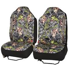 BDK Camouflage Seat Covers For Pick-up Truck Built In Seat Belt ... Coverking Mossy Oak Camo Seat Covers Free Shipping Chartt Car Truck Best Camouflage Water Resistant Realtree Realtree Black Low Back Bucket Cover Covercraft Canine Custom Dog Cross Peak Amazoncom Fit For Chevygmc 2040 Style Green Bay Packers Inspiredhex Camomicro Fibercar Coverssuv Traditional Digital Camo Kryptek Seatsaver Hunting Hawg Design 11 Piece Set