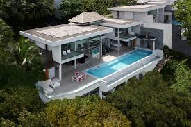 100 Cape Sienna Thailand Villa Chi Kamala Beach Bookingcom