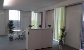 au bureau lieusaint location bureau à lieusaint centre est 77127 bureau lieusaint