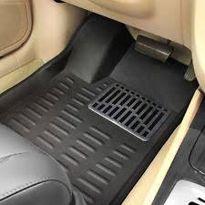 Maxpider Floor Mats Malaysia by 3d Mats Hyundai I20 Ebay