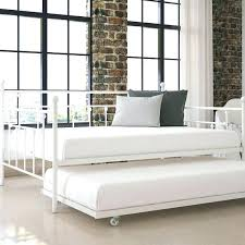 Pop Up Trundle Beds by Daybeds Trundle Beds U2013 Equallegal Co