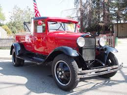 1931 Ford Model AA Tow Truck 1 | Jack Snell | Flickr Ford Model A 192731 Wikipedia Technical Is It Possible To Use A 1931 Wide Bed On 1932 Pickup Rickys Ride Hot Rod Network Aa For Sale 2007237 Hemmings Motor News Rat With 2jz Engine Swap Depot Pick Up Classic Cars Pinterest Stock Photo Image Of Pickup 48049840 Curbside 1930 The Modern Is Born Review Budd Commercial Upsteel Roofrare 281931 Car Truck Archives Total Cost Involved