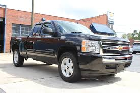 Jasper - All 2009 Vehicles For Sale Best Work Trucks For Sale In Ocala Fl Phillips Chrysler Dodge Ferman Chevrolet New Used Tampa Chevy Dealer Near Brandon 2019 Ram Allnew 1500 For Delray Beach 9d00148 Service Utility Truck N Trailer Magazine Ford F150 Jasper All 2012 Vehicles Commercial Grapple On Cmialucktradercom F250 Super Duty Srw These Are The Most Popular Cars And Trucks Every State How To Buy A Government Surplus Army Or Humvee Dirt Every Florida Tasure Coast Car Advantage Perry All 2018 Colorado