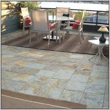 home depot slate tile outdoor tiles home decorating ideas hash
