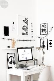 Black And White Bedroom Decor Diy Home Design Ideas