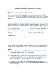Complaint Letter To Landlord Inspiration Of Complaint Letter Tenant