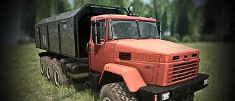 KrAZ-7140 Truck V23.03.18 - Spintires: MudRunner Mod Kraz 255 128x Upd 200817 Truck Mod Ets2 Mod Producer Avtokraz Plans To Triple Sales In Noncis Markets Kraz6446 Version 120817 Kraz255 Wikipedia Pak And Kraz Trucks For Spin Tires Pack Truck V1217 Spintires Mudrunner Concept Kraz 7140 Armor Truck By Densq On Deviantart Kraz257 Farming Simulator 2017 Other Kraz255 Crocodile Military Tanker Kraz6322 Albahar 3docean Russian