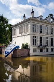 Inspiring Manor House Photo by The Living Sculptures Of Erwin Wurm Antwerp Antwerp Belgium And