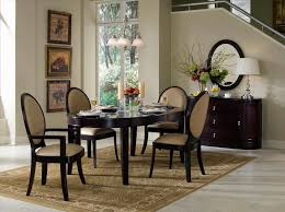 Country Kitchen Table Decorating Ideas by Kitchen Table Decoration Ideas Caruba Info