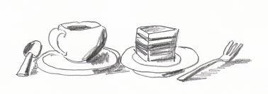 file kaffee und kuchen jpg wikimedia commons