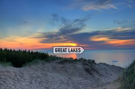 Great Lakes — Parks & Points Great Lakes Bay Region Michigan 4 Driver Traing School Madison Wi Driving Truck Schools Ohio Best 2018 Pre Trip Inspection Class A Youtube Rv Cssroads Jr Schugel Student Drivers This Trucker Put A Gaming Pc In His Big Rig To Deal With The Jobsintrucks Hashtag On Twitter Trucking Image Kusaboshicom Jobs By Location Roehljobs Jordan Sales Used Trucks Inc