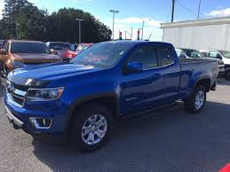 New 2018 Chevrolet Colorado 4 Door Pickup In Courtice, ON U241 2019 Chevrolet Colorado The Facelifted Truck Will Feature Minimal 2012 Used Chevrolet Colorado 4wd Reg Cab Work Truck At Of New 2017 Ext 1283 Lt Preowned 2016 Crew In 72018 36l Advantage 2018 Blair 318922 Zr2 Bison Trademark All But Confirmed For Off Review Pickup Power Fl1038 Reviews And Rating Motor Trend 4d Extended Paris