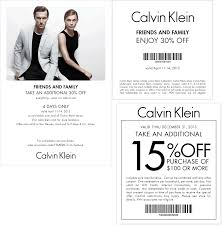 Pinned April 9th: 30% Off At Calvin Klein, Van Heusen, Izod & G.H. ... Printable Retail Coupons December 20th 25 Off Barnes Noble Dunkin Donuts Fast Food Coupons Online 9 Friday Freebies Hot Coupon Tons Of Labor Day Sales Bnfayar Twitter Party City 7 Best Cupons Images On Pinterest Begin Again Movie And Macys 10 50linemobilecoupon Fiction Bestsellers Bookfair Nov 21st 27th Cheyenne Middle Eric Bolling Customer Service Complaints Department Total Wireless Promo Code Coupon