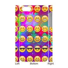 Cheap Cool Emoji Art Copy Paste find Cool Emoji Art Copy Paste