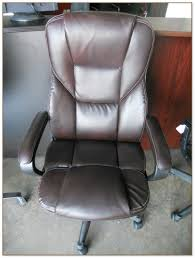 Fosner High Back Chair Instructions by Realspace Fosner High Back Bonded Leather Chair Ideas Of Chair