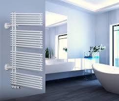 ximax raumteiler set für einseitig offene badheizkörper