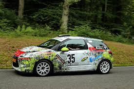 meilleur si e auto automobile sport luxembourg daniel donkels meilleur luxembourgeois