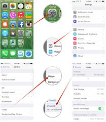 How to Erase Songs or Music on Your iPhone 6 Steps
