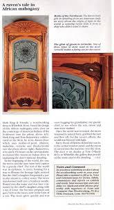 mark king u0026 friends quality custom doors and entryways fine