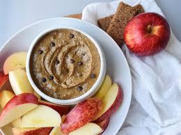 Pumpkin Fluff Dip Without Pudding by Vegan U0026 Gluten Free Dessert Recipes Enjoy Life Foods