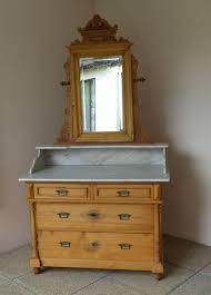 antikes schlafzimmer kommode kasten kaufen auf ricardo