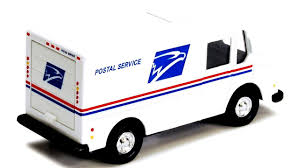 New Postal Trucks - Truck Choices Answer Man No Mail Delivery After Snow Slow Plowing Canada Post Grumman Step Vans Under Highway Metropolitan Youtube Truck Clipart Us Pencil And In Color Truck 1987 Llv Usps Mail Autos Of Interest Long Life Vehicles Last 25 Years But Age Shows Now I Cant Believe There Was Almost A Truckbased Sports Car Arrested Carjacking Police Say Fox5sandiegocom Bigger For Packages Mahindra Protype Spied 060 Van Specially Desi Flickr We Spy Okoshs Contender News Driver