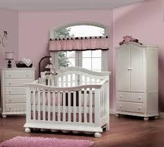 Sorelle Dresser French White by Carefreekidz Com Sorelle Furniture Vista 5 Drawer Chest French White