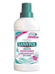 sanytol salle de bain sanytol imbiex sa