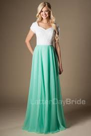 best 25 modest formal dresses ideas on pinterest modest prom