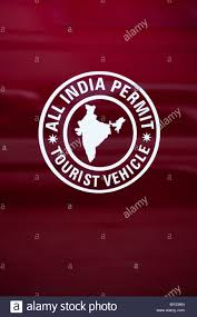 All India Permit Tourist Vehicle Taxi Sticker. India Stock Photo ... Permit Restrictions High Price A Deterrent For Food Trucks What Is The Average Start Up Cost Truck Business Food Truck Permits And Legality Made Trucks 9th Circuit Settles Mexican Issue British Columbia Temporary Operating Income Tax Filing Orlando Master All India Permit Tourist Vehicle Taxi Sticker India Stock Photo Renewal Of Residence In Snghai Halfpat Wcs Wcspermits Twitter Icc Mc Mx Ff Authority 800 498 9820 Archive Coast 2 Trucking