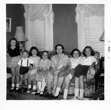 Melanie J Nowak Obituary Visitation & Funeral Information