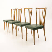 Set Of 4 Mid-century Italian Dining Chairs - 1950s Sold Sold Set Of 8 1950s Ding Chairs By Umberto Mascagni Safavieh Mcr4603b Julie Ding Chair Set Of Two 71100 German School Hans Wegner Ding Chairs Sawbuck Danish Homestore Thibodeau Upholstered Chair Duncan Phyfe Fniture The Real Vs The Reproduction Hot Item Sale American Style Leather Restaurant Spct834 Thrifty Thursday Table Meghan On Move Neidig Uish Gubi Cchair Chair Design Marcel Gascoin 1947