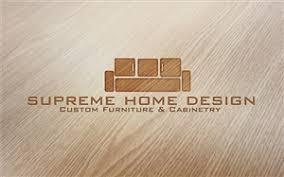 Logo Design For Keila Thieme Vieira By DESNDEV