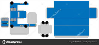 Simple Truck Paper Model Trailer And Container — Stock Vector ... Truck Paper Model Papercraft Source Httpwwwpapercraftsquare Paper Tow Trucks For Sale Custom Help Xspaperbxjw 2007 Freightliner Argosy Cabover Thermo King Reefer De 28 Ft Western Star Volvo 670 Mobile Trailers Research Service 2016 Peterbilt 389 Pride Class Heavy Duty Trucks Cventional Taco Update La Taco The Worlds Best Photos Of Cardstock And Papermodel Flickr Hive Mind Toys Little Marshans Toy Postcard Template Stock Vector Illustration 1999 Kenworth W900l At Truckpapercom K Whopper Pinterest Rigs Seminole Good Or Bad