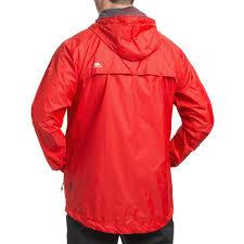 trespass qikpac jacket for men and women save 64