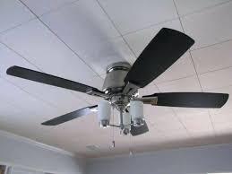Hampton Bay Ceiling Fan Light Kit Cover by Ceiling Fan Light Cover Sofrench Me