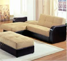 Havertys Furniture Leather Sleeper Sofa by Havertys Sleeper Sofa Elegant Furniture Fortable Gray Fabric