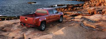 Pin By Jeremy Eagle On Automobiles | Pinterest | Chevrolet, Trucks ... The 2019 Silverados 30liter Duramax Is Chevys First I6 Warrenton Select Diesel Truck Sales Dodge Cummins Ford American Trucks History Pickup Truck In America Cj Pony Parts December 7 2017 Seenkodo Colorado Zr2 Off Road Diesel Diessellerz Home 2018 Chevy 4x4 For Sale In Pauls Valley Ok J1225307 Lifted Used Northwest Making A Case For The 2016 Chevrolet Turbodiesel Carfax Midsize
