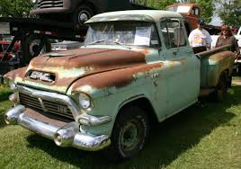 1957 GMC 150 Pickup Truck - Pictures 1957 Gmc 150 Pickup Truck Pictures 1955 To 1959 Chevrolet Trucks Raingear Wiper Systems 12 Ton S57 Anaheim 2013 Gmc Coe Cabover Ratrod Gasser Car Hauler 1956 Chevy Filegmc Suburban Palomino 100 Show Truck Rsidefront 4x4 For Sale 83735 Mcg Build Update 02 Ultra Motsports Llc Happy 100th Gmcs Ctennial Trend Hemmings Find Of The Day Napco Panel Daily Pickup 112 With Dump Bed Big Trucks Bed