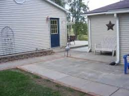 Menards Patio Paver Patterns by Backyard Pavers And Reasons To Have