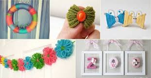 DO IT YOURSELF Project Tutorials For You I Am Sure Are Going To Adore The Results If Have Creative Friends Feel Free Share These Ideas