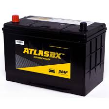 Truck Batteries | Baybat Batteries NZ Ltd. Truck Camping Essentials Why You Need A Dual Battery Setup Cheap Car Batteries Find Deals On Line At New Shop Clinic Princess Auto Vrla Battery Wikipedia How To Use Portable Charger Youtube Fileac Delco Hand Sentry Systemjpg Wikimedia Commons Exide And Bjs Whosale Club 200ah Suppliers Aliba Plus Start Automotive Group Size Ep26r Price With Exchange Universal Accsories Africa Parts