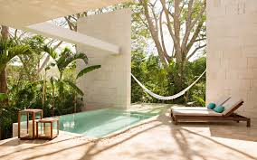 Nite U0027n Gale 41 Photos U0026 51 Reviews American Traditional by Favorite New Hotels Redone Hotels It List 2017 Travel Leisure