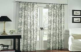 Dining Room Door Curtains Garage Beautiful Best Sliding Doors For Ideas Patio