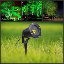 Firefly Laser Lamp Uk by Compare Prices On Lawn Laser Online Shopping Buy Low Price Lawn