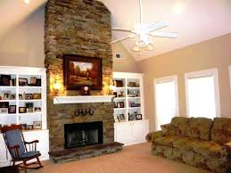 Living Room Corner Ideas Pinterest by Fireplace Surround Ideas Pinterest Living Room With Tv Above